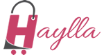 logo-haylla-site2